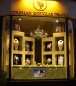 Coleman Douglas Pearls