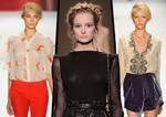 NY fashion SS13