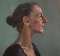 Lorna Lawson-Cruttenden