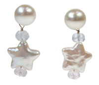 Pearl Shapes
