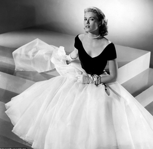 Grace Kelly2