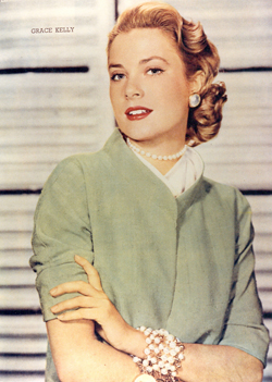 Grace Kelly4