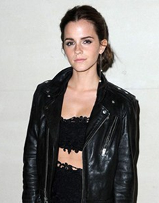 Emma Watson prl drop EA