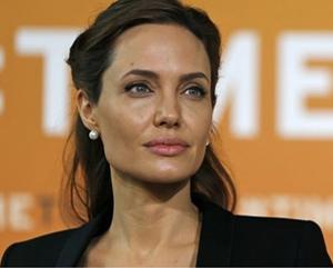 Jolie wedding3