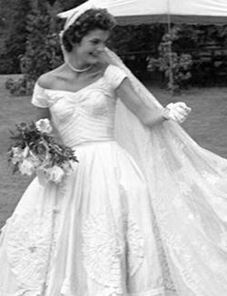 clooney wedding 3