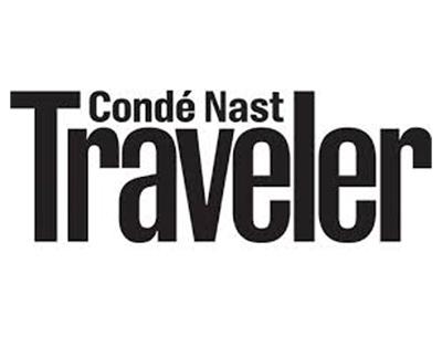 Conde Nast 1
