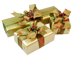 --Christmas Present2 copy