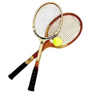 Wimbledon -2