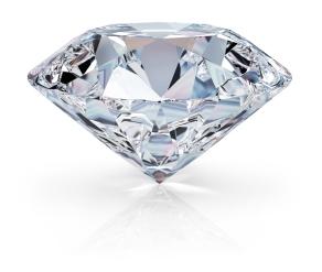 Diamonds 2