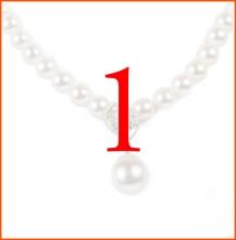 1. diamond leaf NE