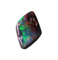 Kite opal