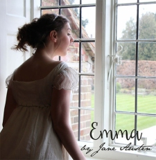 Emma 3