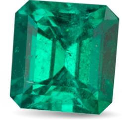 Emerald c