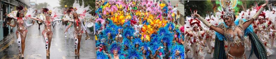 carnival blog