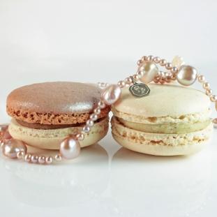 pearl + seed pearl ne + macaroons 2