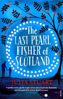 the_last_pearl_fisher_of_scotland_web_image_grande