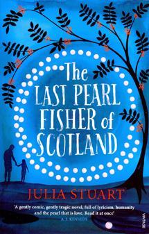 the_last_pearl_fisher_of_scotland_web_image_grande