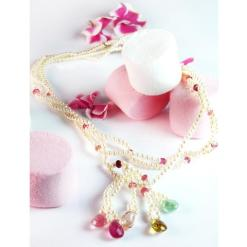 white_freshwater_and_tourmaline_tassel_ne_marshmallows_petals_large