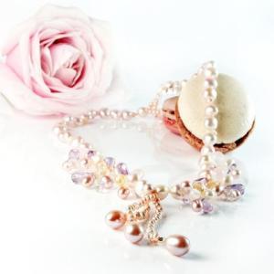 morse_code_pink_macaroon_rose_large