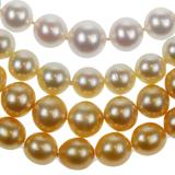 south_sea_white_gold_pearls_compact