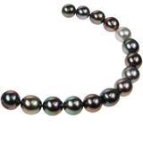 tahitian_pearls_compact