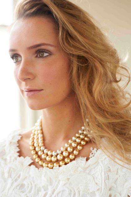 579.Low.coleman-douglas-pearls